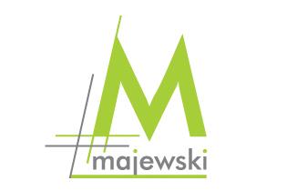 Majewski Bruk Libet| Kompleksowe usługi brukarskie